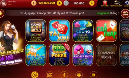 Hình ảnh code fan 888 in Tặng 1000 giftcode fan888 - Cách nhận code fan888 mới