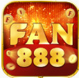 Tải fan888 ios – Cập nhật game fan888 cho iPhone icon