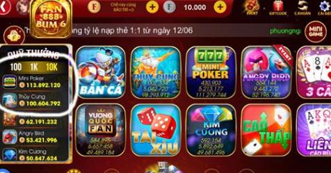Hình ảnh fan888 vip apk in Tải fan888 apk mới nhất cho điện thoại Android