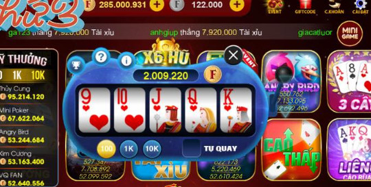 Hình ảnh fan888 vip ios in Tải fan888 ios - Cập nhật game fan888 cho iPhone
