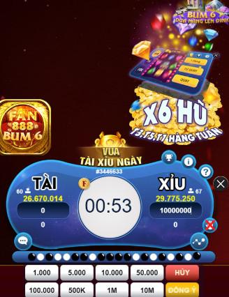 Hình ảnh fan888apk in Tải fan888 apk mới nhất cho điện thoại Android