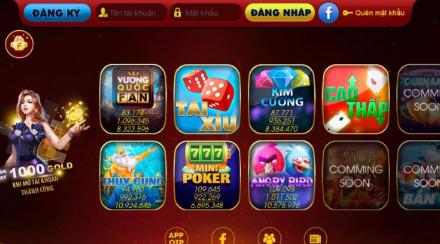 Hình ảnh fanvip ios in Tải fan888 ios - Cập nhật game fan888 cho iPhone