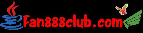 Fan888 club